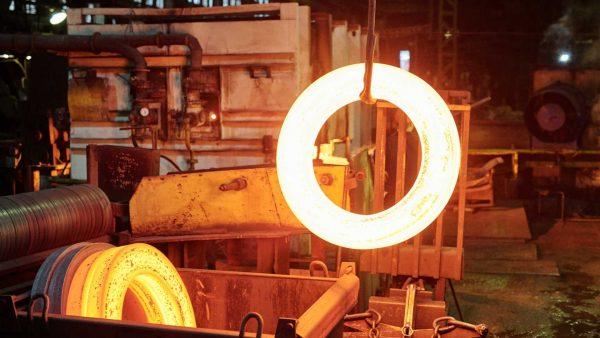 bigstock-Group-of-workers-in-helmets-me-428021438