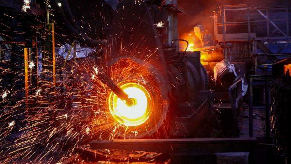bigstock-Iron-Pipe-Centrifugal-Pipe-Cas-389930311 (1)