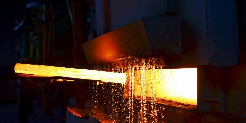bigstock-Steel-Quenching-At-High-Temper-355440452 (1)