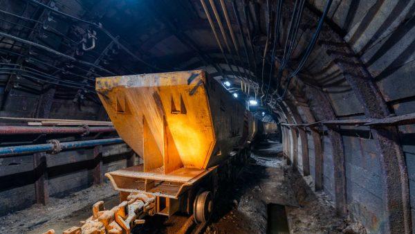bigstock-Underground-Mine-Underground--424656875