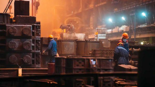 bigstock-Workers-In-Workshop-With-Metal-419160544 (1)