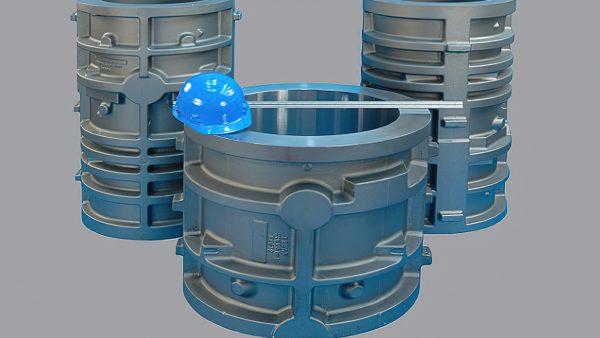 net shaped centrifugal-standard-width-1920px-gp